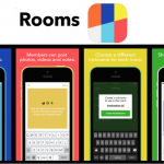 Facebook unveils its own anonymous chatting app, Rooms