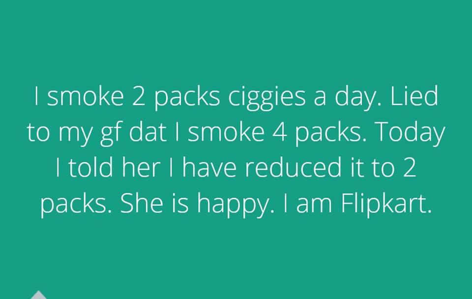 flipkartdeal