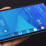 Microsoft apps to come preloaded on the new S6 as Samsung plans to do away with Touchwiz