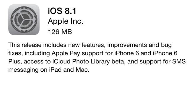 ios81_screenshot