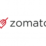 Zomato raises US $60 Million to fuel its ongoing expansion plans