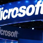 Microsoft To Shut Down MSN China From Next Month, To Focus On Other Verticals