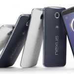 The Nexus 6 is big and powerful, but no more affordable