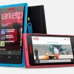 "No more ""Nokia Lumia"" as Microsoft drops Nokia branding"