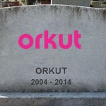 Google has shut down Orkut