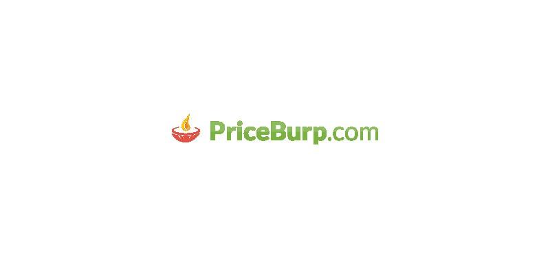 priceburp