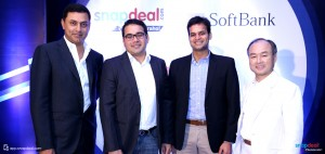 snapdeal l