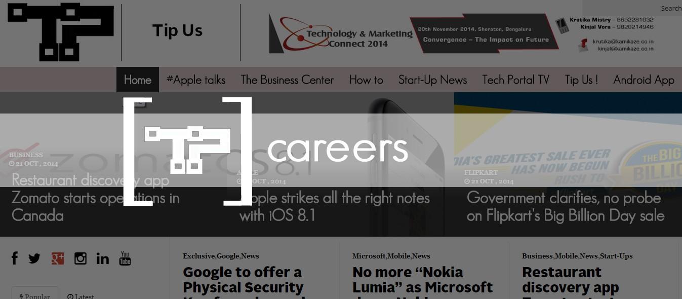 tp_career