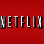 Netflix seems keen to introduce price hikes in Australia