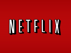 Netflix clocks $1 billion in revenue from Asia Pacific, in nine months of 2019