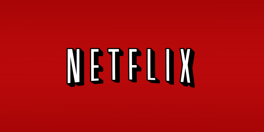 Netflix Gadget Could Let You Control Your Streaming With Mind Power