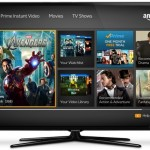 Amazon is planning a new free, ad supported video service