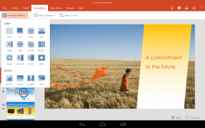android_office_powerpoint