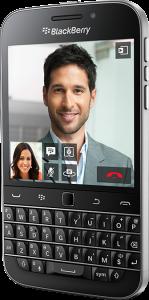blackberry_classic_new