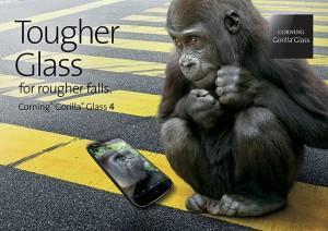 corning_gorilla_glass_4