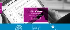 ibm_verse