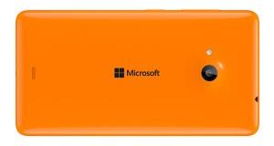 microsoft_lumia_535_back