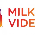 Samsung Launches its Milk Mobile Video Service