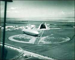 moffett_airfield