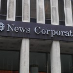 NewsCorp Starts Offering WSJ's Premium Content Via VCCircle To Latter's Indian Subscribers