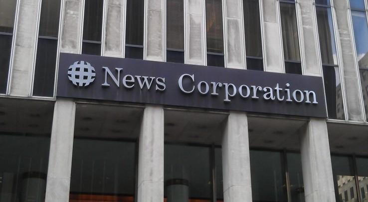 news_corp