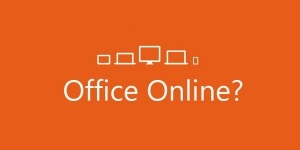 office_online