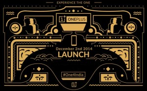 oneplus_one_launch
