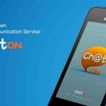 "Samsung is finally shutting down ChatOn due to ""non-profitability"""