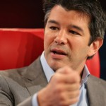 Uber is planning to raise fresh funding at a whopping $25 B valuation