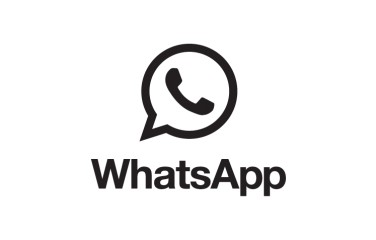 whatsapp_logo_white