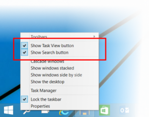 windows10_build_9879_taskbar_hide_buttons