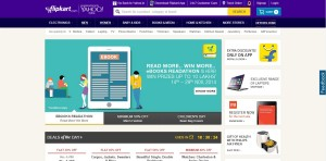Yahoo-Flipkart