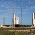 India successfully launches GSAT-16 communications satellite