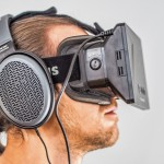 Facebook owned Oculus VR acquires two virtual reality start-ups