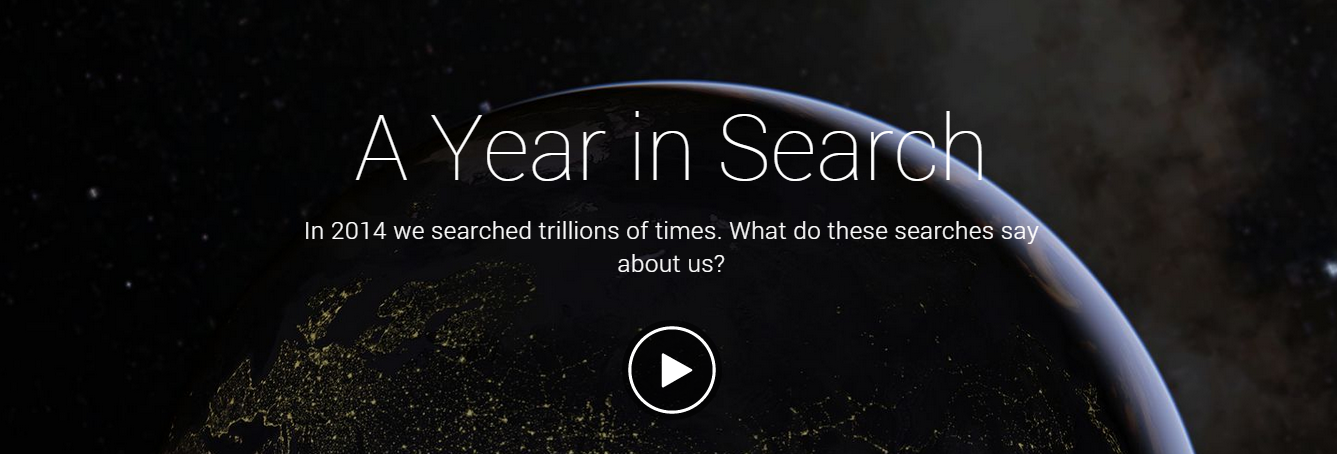 2014_year_in_search