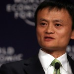 Flipkart Has Reportedly Approached Alibaba For Investment Opportunities : Report