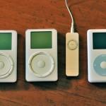 Apple Wins $1Billion iPod Antitrust Lawsuit