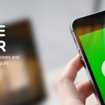 Line Launches A Lighter Version Of Its IM App In India and Ten Other Emerging Markets