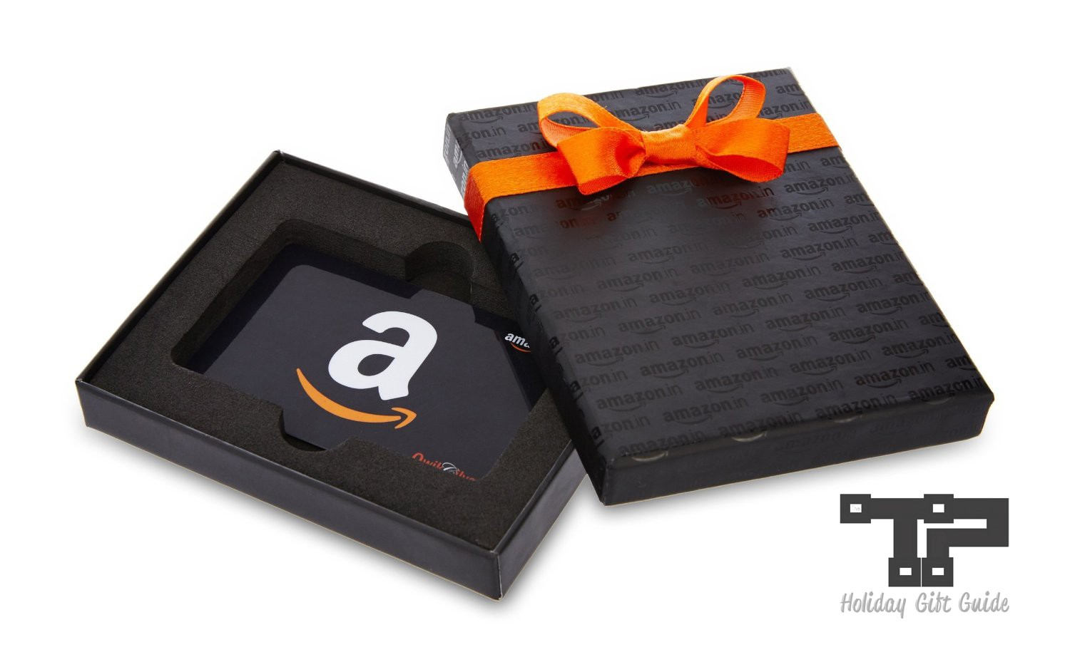 amazon_gift_card_guft_guide