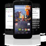 Google adds Bangladesh, Nepal and Sri Lanka to its Android One initiative