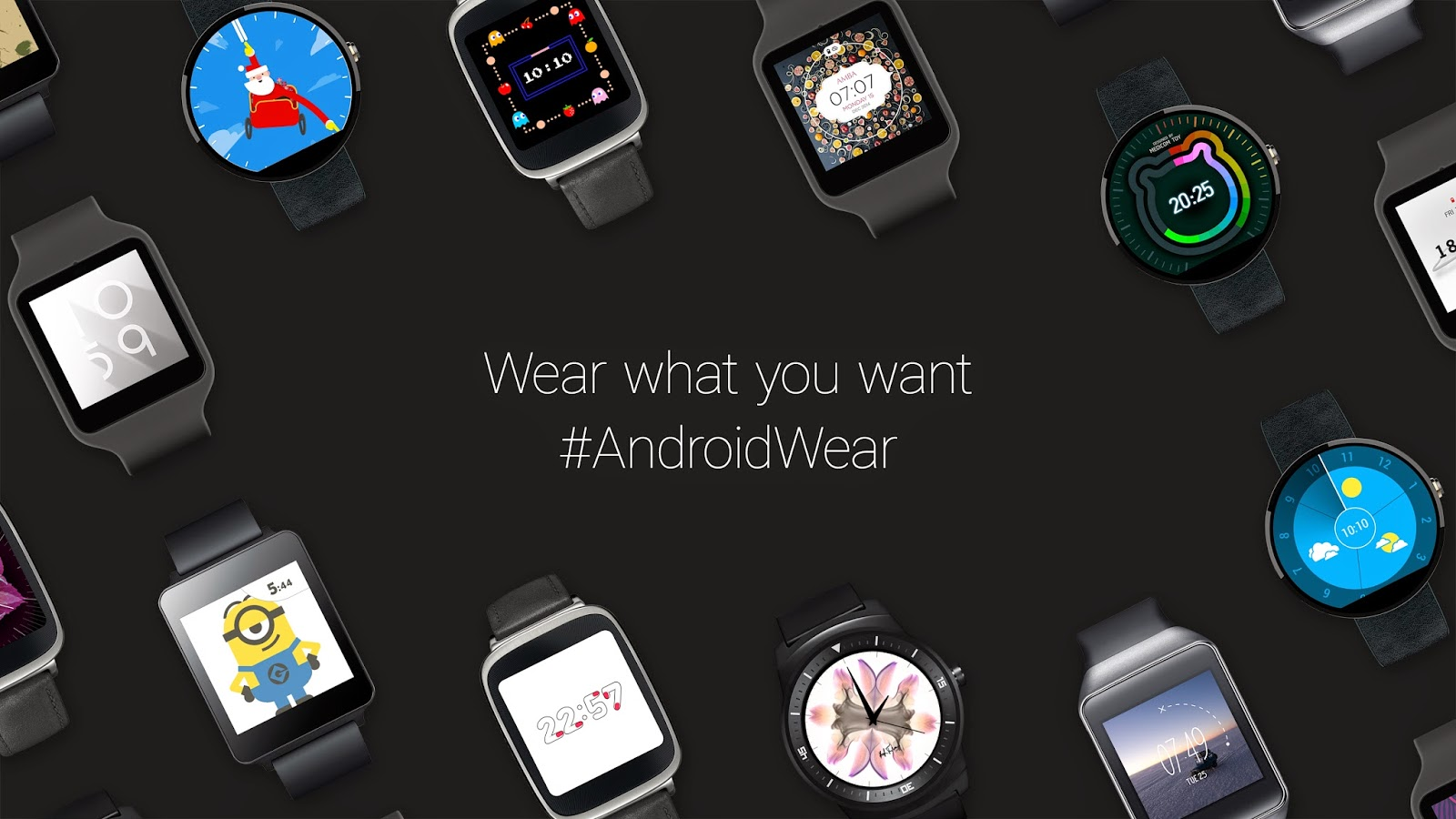 androidwear_watchfaceAPI_launch