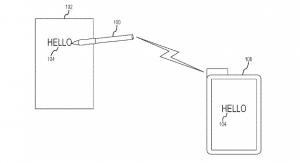 apple-stylus-patent