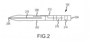 apple-stylus-patent-fig2