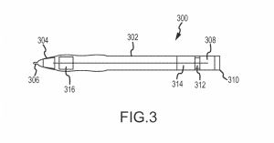 apple-stylus-patent-fig3