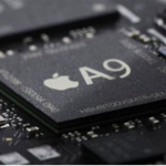 Samsung to woo Apple's A9 Chip orders with a lower price quote