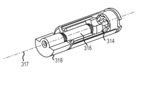 apple_patent_protective_mechanism_1