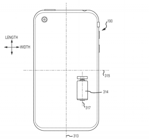 apple_patent_protective_mechanism_2