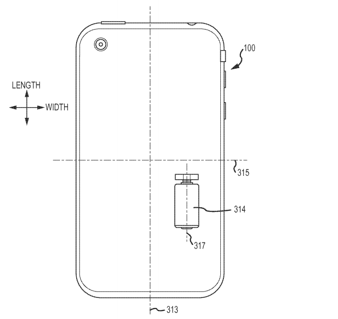 apple_patent_protective_mechanism_2