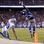 Amazon shows Twitter the exit door, scoops up NFL's streaming rights for a reported $50Mn