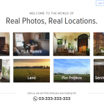 Online real estate platform Housing.com partners with Google Now to provide real-time property updates
